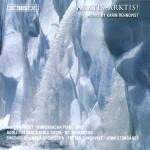 Arktis_cd-omsl