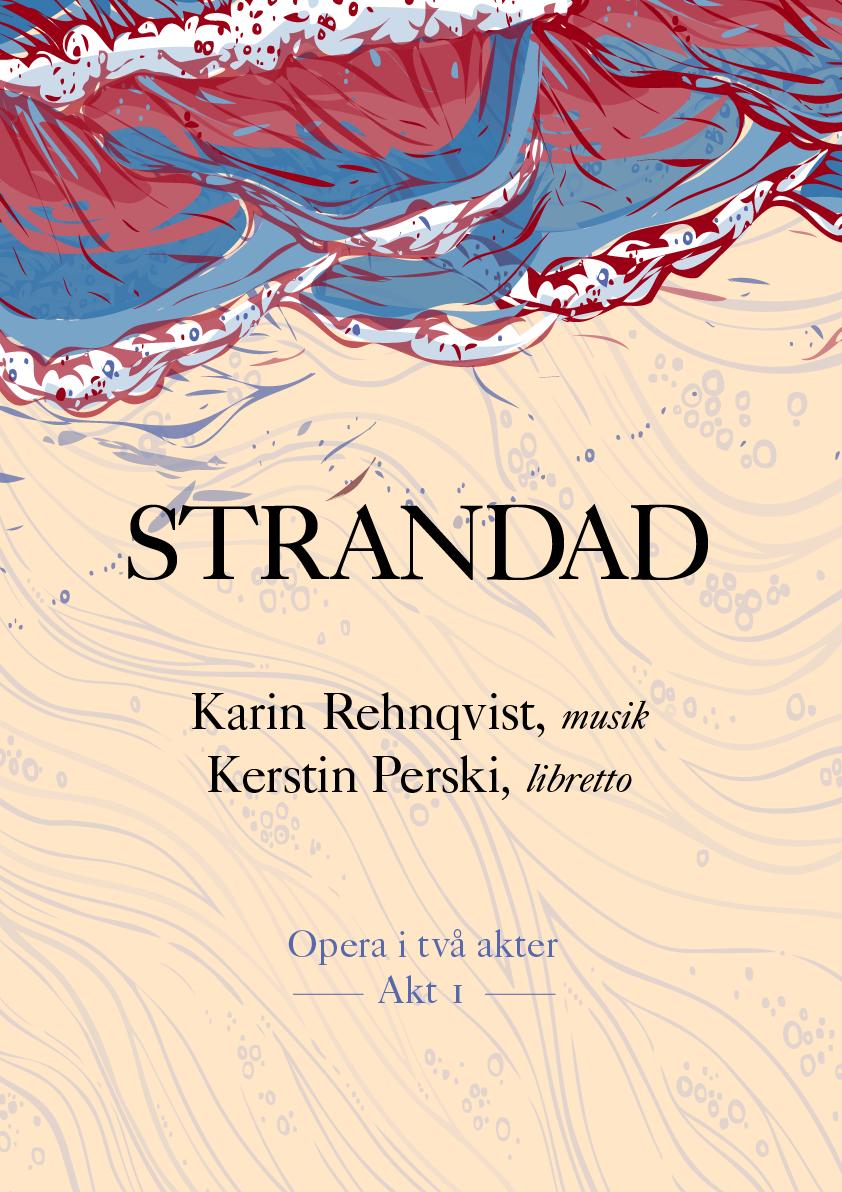 Strandad_omsl1-01