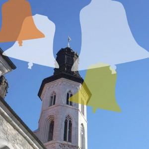 Visby_domkyrka_torn+silhuett