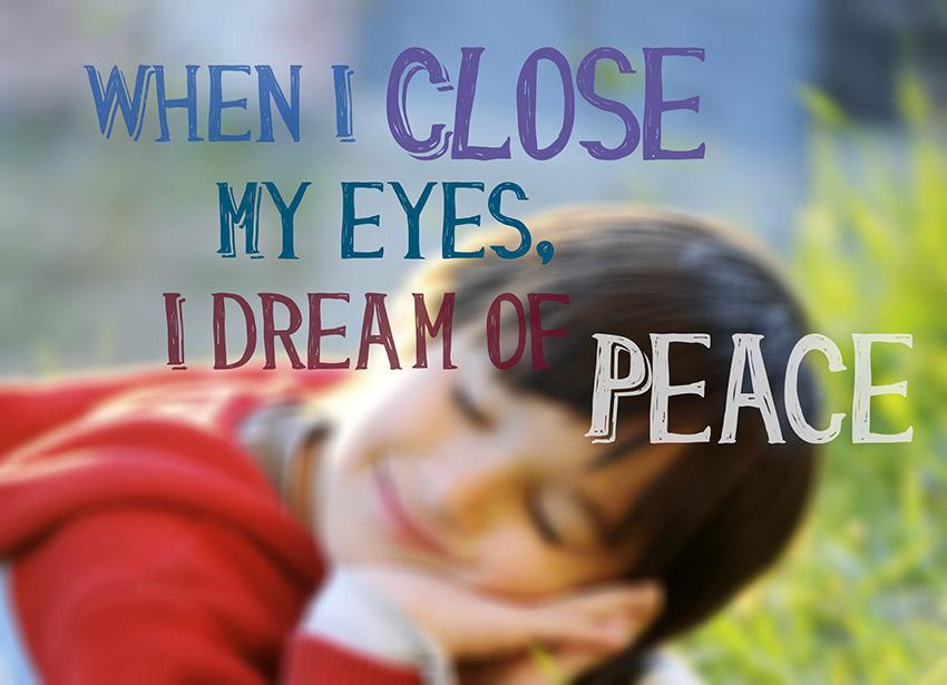 When-I-close_2