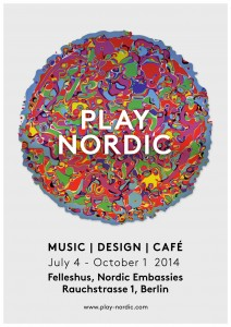 play-nordic-poster-web-170614