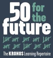 50-future-logo