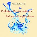 För symfoniorkester
