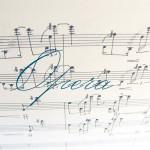 Opera – för barn