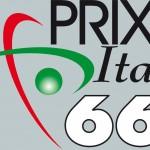 Klockrent-konserten Prix Italia-vinnare