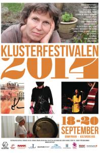 kluster_2014