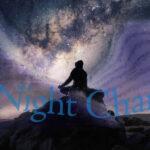 Musik i natten med Norrbotten NEO