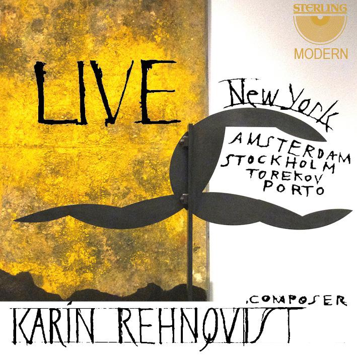 Rehnqvist_Live_booklet_omsl.jpg